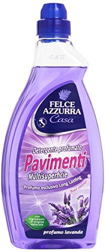 felce-azzurra-pavimenti-detergente-profumato-lavanda-1000-ml