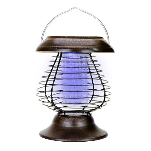 acrato-solar-mosquito-killer-uv-lamp-pest-control-electric-zapper-outdoor-indoor-mosquito-repellent-