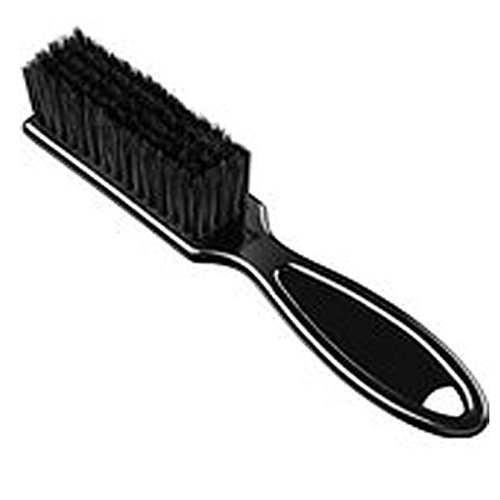 ANDIS Blade Cleaning Brush CL-12415 1