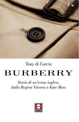 burberry-storia-di-unicona-inglese-dalla-regina-vittoria-a-kate-moss