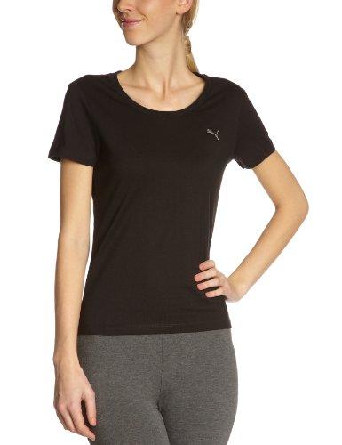 PUMA-ESS-T-Shirt-coton-biologique-pour-femmes