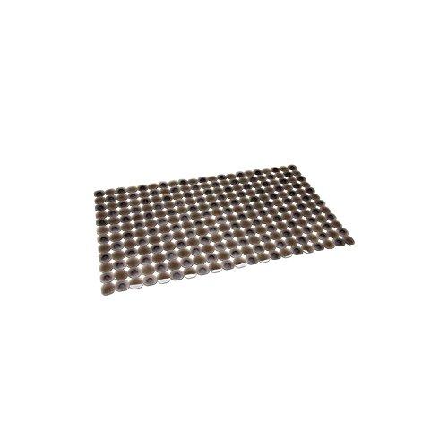 alfombra-banera-ducha-antideslizante-negra-685x38