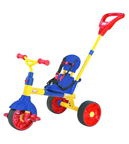 Little-Tikes-Learn-to-Pedal-3-in-1-Trike-Ride-On