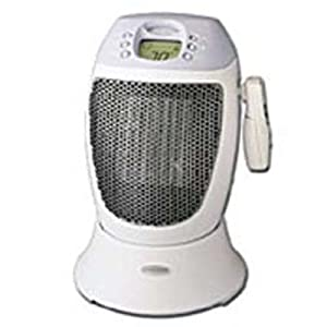 Home Kitchen Heating Cooling Air Quality Space Heaters