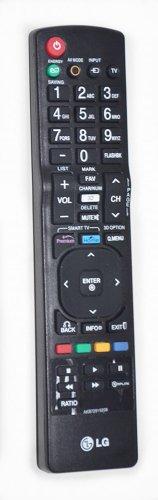 Neohomesales Remote Control Akb72915238 Akb72914043 Akb73615303 For Lg Bd Home Cinema System 3D Lcd Led Tv