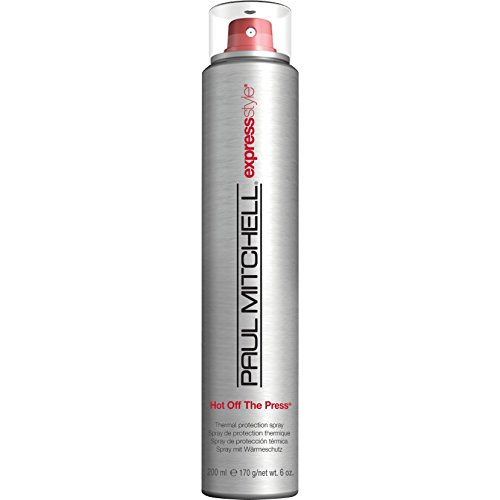 hot-off-the-press-thermal-protection-spray-by-paul-mitchell-for-unisex-6-ounce