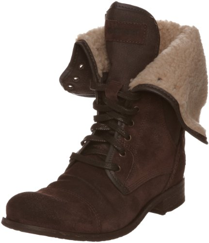 maruti-morgana-dark-brown-suede-66301581057-damen-stiefel-braun-dark-brown-eu-38