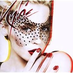 Kylie Minogue - X [2007]
