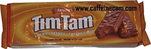 arnotts-tim-tam-chewy-caramel-175g-by-arnotts