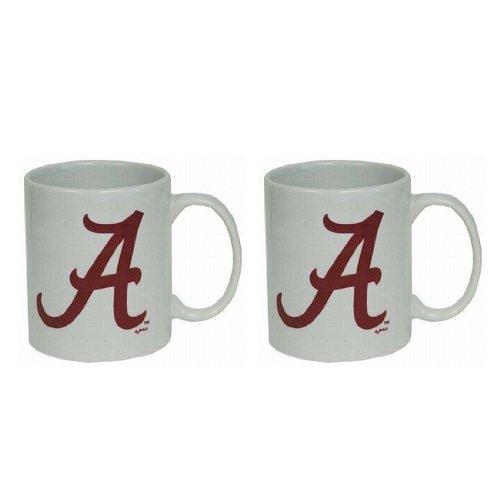 University Of Alabama Coffee Mug