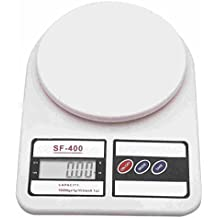 7Kg Electronic LCD Kitchen Weighing Scale Machine available at Amazon for Rs.289