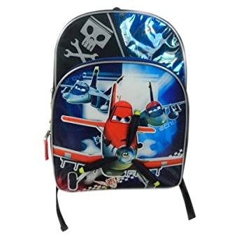 Disney Planes Kids Backpack