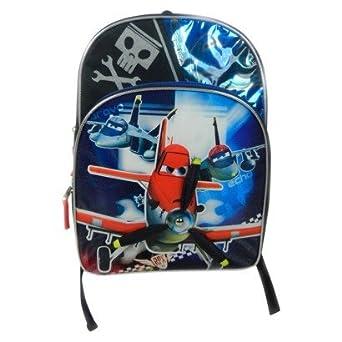 Disney Planes Kids Backpack