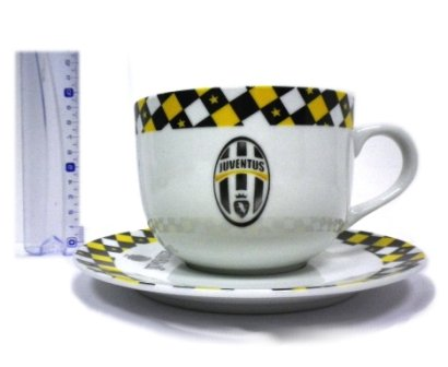 tognana-175-x-175-x-11-cm-500-cc-tasse-petit-dejeuner-porcelaine-olympia-avec-soucoupe-motif-juve-in