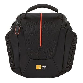 Nikon D3300 camera bag
