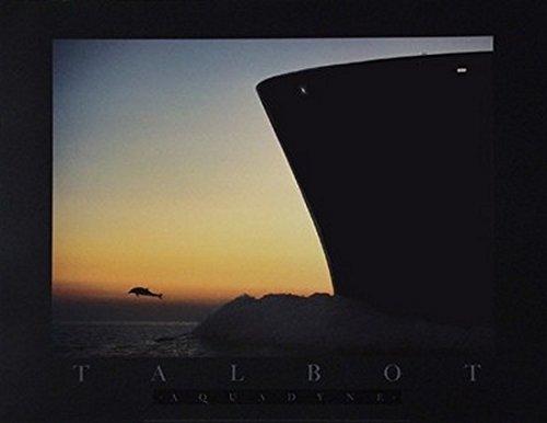 bob-talbot-aquadyne-poster-print-7874-x-6096-cm
