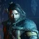 Talion, a Gondorian Ranger