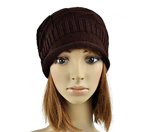 donna-autunno-inverno-esterna-cappello-di-lana-solido-di-colore-ispessimento-caldo-rhombus-lattice-c