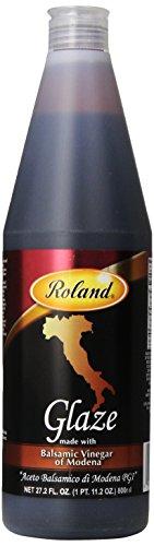 roland-foods-balsamic-glaze-272-ounce