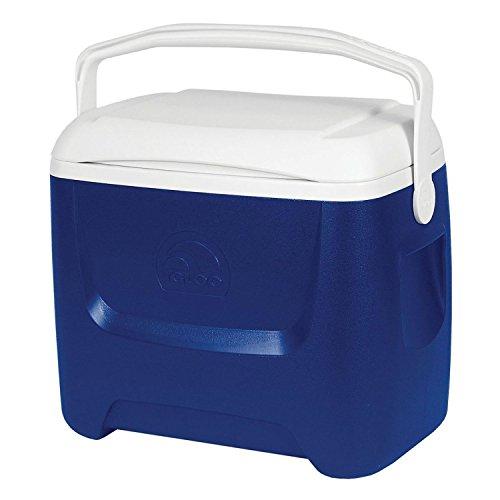 igloo-island-breeze-28-cool-box-blue-white