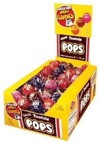 tootsie-roll-pops-asst-100