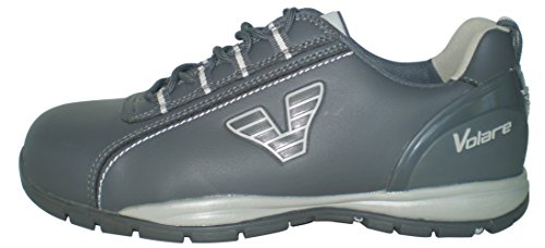 volare-illy-gris-chaussures-de-protection-professionnelle-gris-taille-43