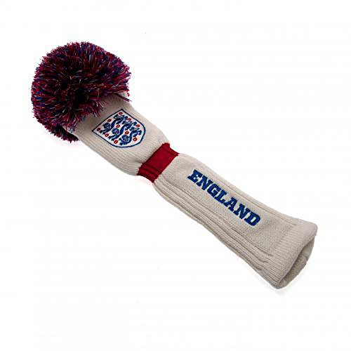 official-english-national-team-pompom-golf-head-cover-driver
