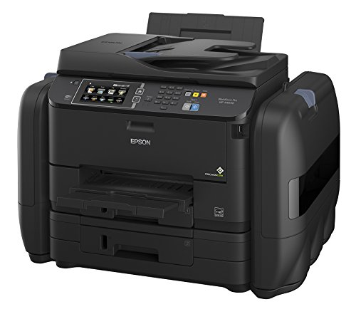 how to add wireless printer to iphone 5
