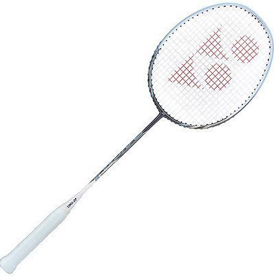 yonex-badminton-racket-nanoray-series-with-full-cover-high-tension-pre-strung-racquets-