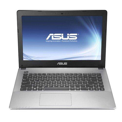 "PC Portable - ASUS X302LA-FN184T - Intel Core i3-4005U 4 Go 1 To 13.3"" LED HD Wi-Fi N/Bluetooth Webcam Windows 10 Famille 64 bits (garantie constructeur 1 an)"