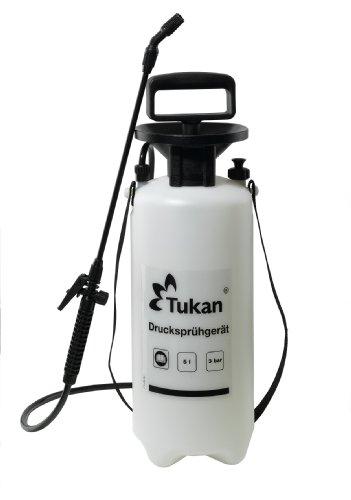 tukan-druckspruher-druckspruhgerat-5-liter-weiss