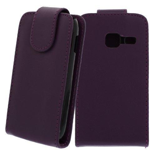 flip-case-kunstledertasche-fur-samsung-galaxy-y-duos-gt-s6102-lila-flip-case-tasche-hulle-schale