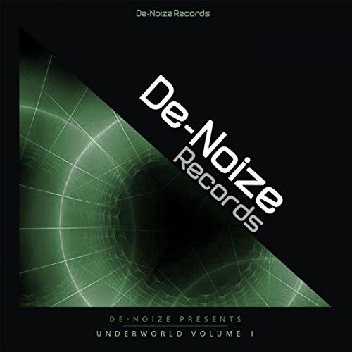 Chthonic (Original Mix)