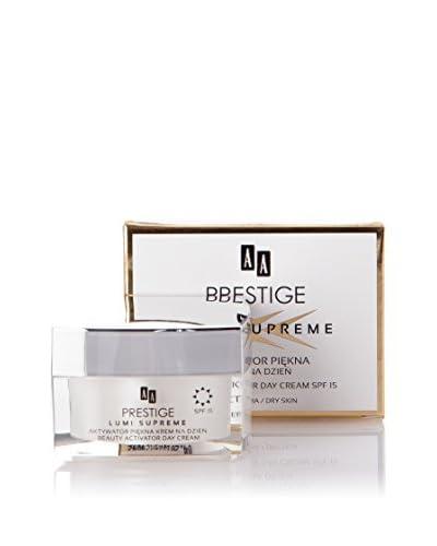Oceanic Crema Facial de Día Prestige Lumi Supreme 15 SPF 50 ml