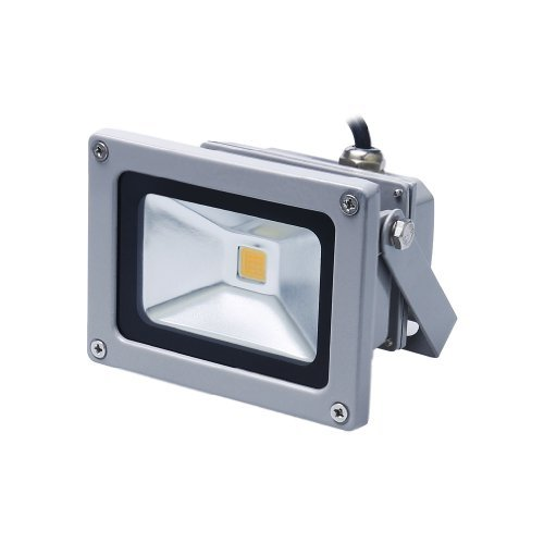 auralumr-10w-foco-led-proyector-de-luz-lampara-ip67-impermeable-iluminacion-exterior-del-jardin-al-a