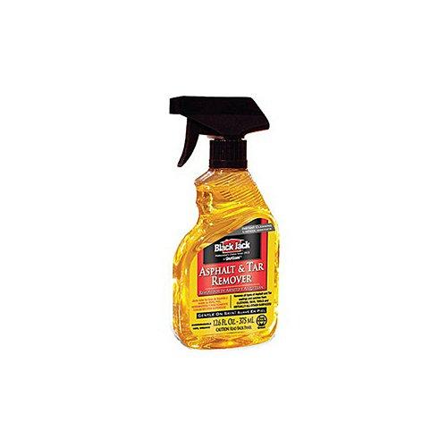 orange-sol-household-products-inc-21943-black-jack-126-oz-asphalt-tar-remover