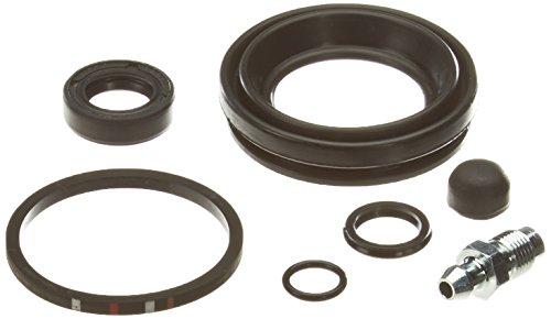 Nk 8847017 Repair Kit, Brake Calliper