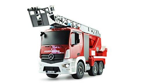 Amewi-22204-Mercedes-Benz-Feuerwehrwagen-ferngesteuert120