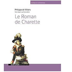 Le Roman de Charrette | Livre audio