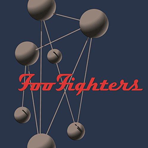 Foo Fighters - Daria Ost 3.0 - Zortam Music