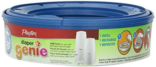 playtex-diaper-genie-refill-1-container