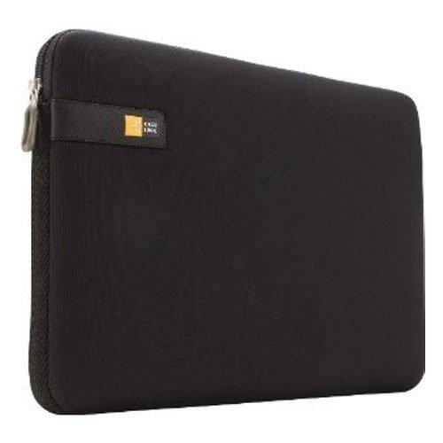 Case-Logic-LAPS116K-Laptop-Case-15-6-Inch-Black