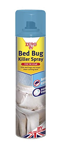 zero-in-bed-bug-killer-spray-300ml-aerosol