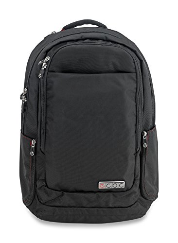 ecbc-harpoon-daypack-for-17-laptop-black-b7101-10-by-ecbc