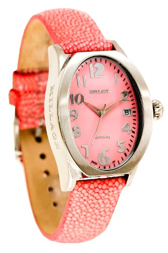 Millage Ladies Monterey Watch, Model - WM2226P