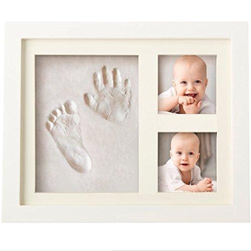 fascinante-huella-de-manos-para-bebes-y-juego-de-marco-para-la-huella-del-pie-preservar-los-recuerdo