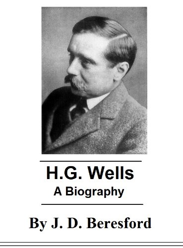 h. g. wells biography. H. G. Wells: A Biography. CHEAP,Discount,Buy,Sale,Bestsellers,Good,For