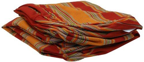 american-trading-company-a027a-cush-sb-5601-sunbrella-fabric-cushion-cover-for-tatta-lounge-arm-chai