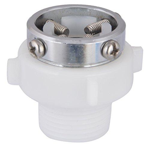 adapter for washing machine