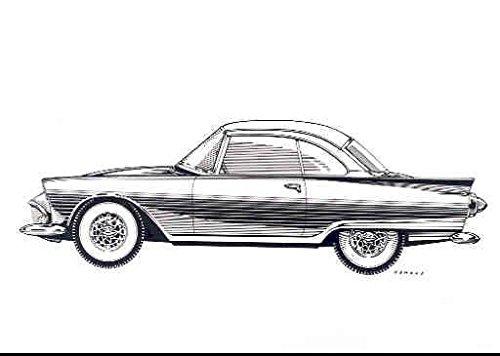 1958-auto-union-dkw-1000-coupe-photo-carlos-demand